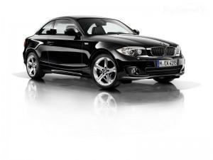 BMW rad 1